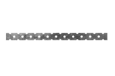 Łącznik do ścian , muru , ATEST - 300 mm - 10 szt