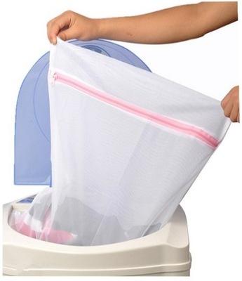 мешок сумка Сетка емкость ??? стирке белья