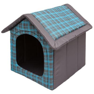 буде для Собаки, Домик манеж Hobbydog R2: 44x38x45 см