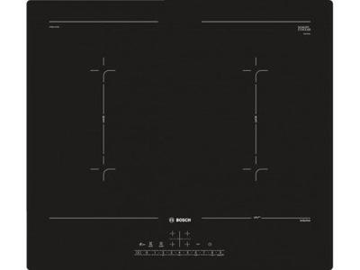 плита индукционная Bosch PVQ611FC5E PerfectFry !
