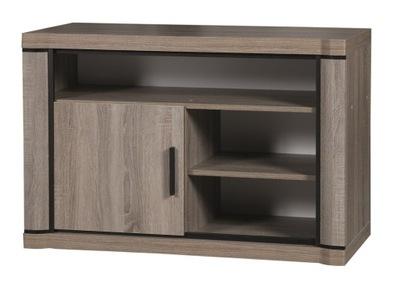 Мебель DALLAS - Комод RTV 107 (D11) 1D