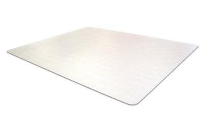 90x120 MAT koberec POD stoličky STOLIČKY