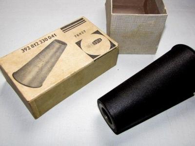 Makronadstawka dł.130mm - meopta/OPEMUS 5,5a