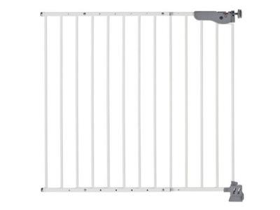 REER na bezpečnostná Brána s. 73-106 cm Twin Fix T-Ga
