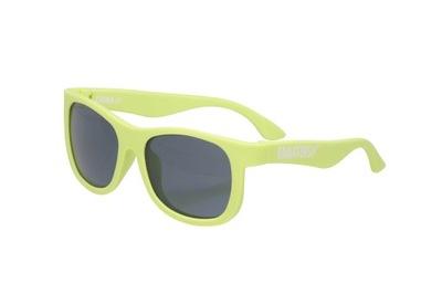 BABIATORS slnečné okuliare pre deti okuliare 0-2