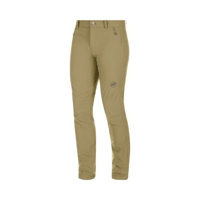 Gregster Womens 12206 Hiking Pants