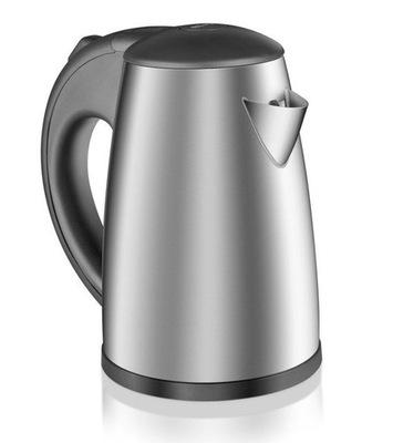 Varná kanvica nerezová primenenii. 500 ml REER