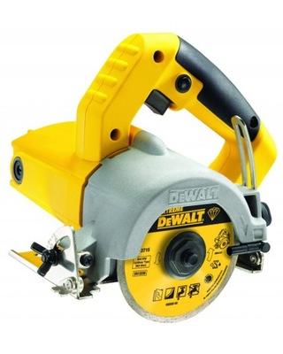 Rezací stroj na obkladačky DeWALT DWC410 110 mm 1300W