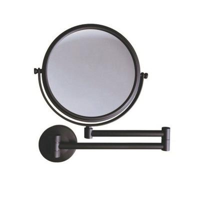 Зеркало косметические 22 .01130-B черные X3 Стелла