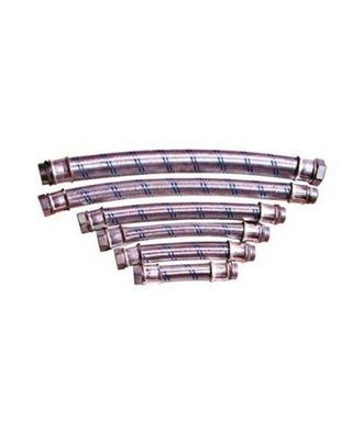 OMNIGENA Odkaz hadice infrazvuk 60 cm 1 jednoduché