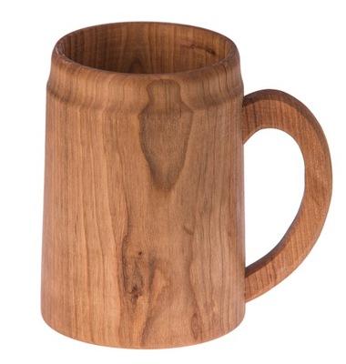 деревянный кружка для ПИВО подарок В ДЕНЬ Деда