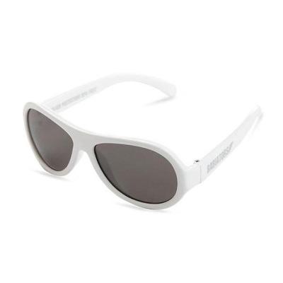 BABIATORS slnečné okuliare pre deti 3-7 rokov