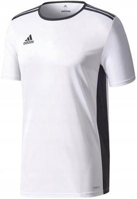 najlepsza wyprzedaż szukać Hurt T-shirty dziecięce Adidas - Allegro.pl