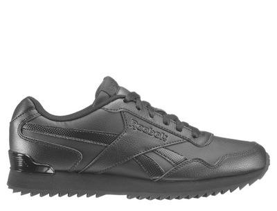Sneakersy męskie reebok Royal Glide CN1831 CN1831 | MARKI