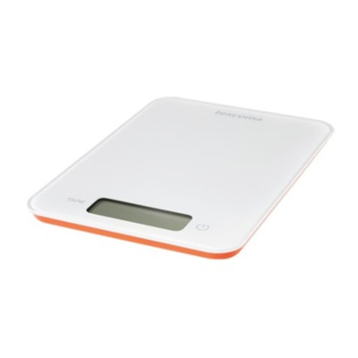 DIGITÁLNA ELEKTRONICKÁ kuchynská váha 5 kg / 1 g