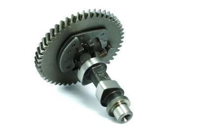 brzdový kľúč pre HONDA GX160 5,5 KM 163cm3