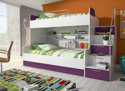 ko pi trowe materace gratis po ysk 4 kolory. Black Bedroom Furniture Sets. Home Design Ideas