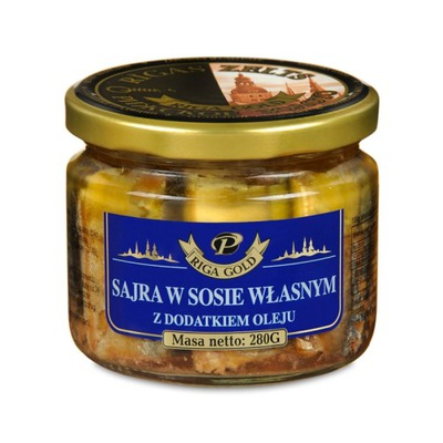 Sajra на шампуре с добавкой масла 280 ? .-RIG