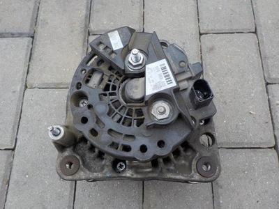 VW LT 2.8 TDI 158KM  ALTERNATOR 90A NOWY SĄCZ