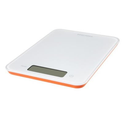 DIGITÁLNA ELEKTRONICKÁ kuchynská váha 15 kg / 1 g
