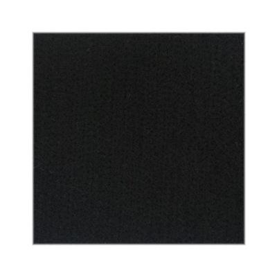 войлок Черный темно-СЕРЫЙ Серый impregn. 4мм 710g/м2