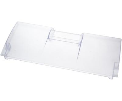 FRONT szuflady zamrażarki do lodówki BEKO