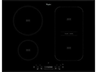 плита индукционная для установки  ACM 816 BA