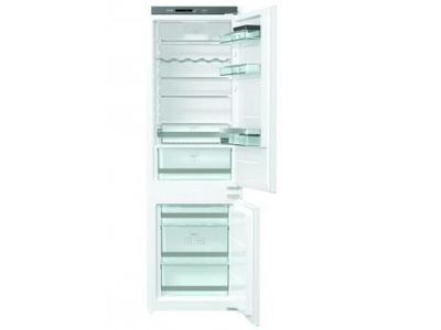 холодильник No Frost Gorenje NRKI4182A1  ++ 177cm 248l