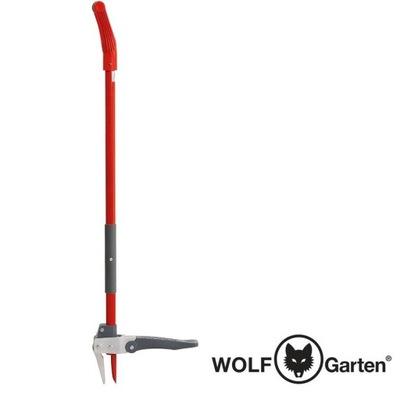 Motyka, ručný kultivátor - Wolf-Garten IW-A Weeder