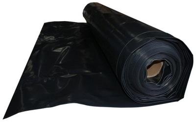 пленка СТРОИТЕЛЬНАЯ - ИЗОЛЯЦИОННАЯ Ноль ,50 6x25 Аттестат Ноль ,5 мм