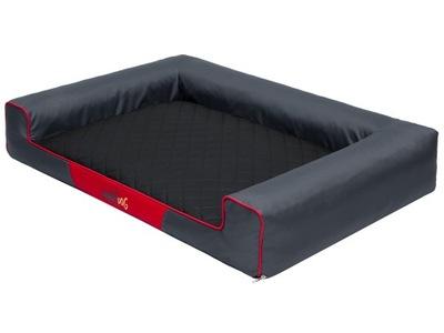 логово для па, диван для лабрадора -XXL 118x78