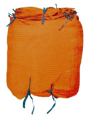 мешки рашель 50x78 см с zaciągiem 30 кг 100шт