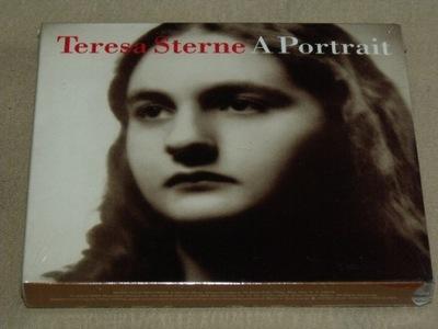 TERESA STERN - A PORTRAIT (1CD) .A