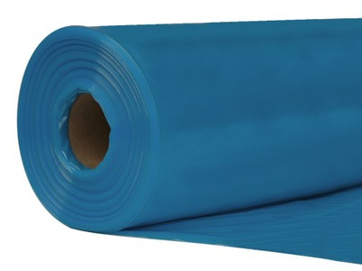 пленка туннельная садовая УФ 2 синяя 8 х 1 mb