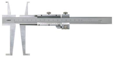 Posuvné meradlo - LIMIT VÝZVA PRE POM. INT. 9-150mm 128170107