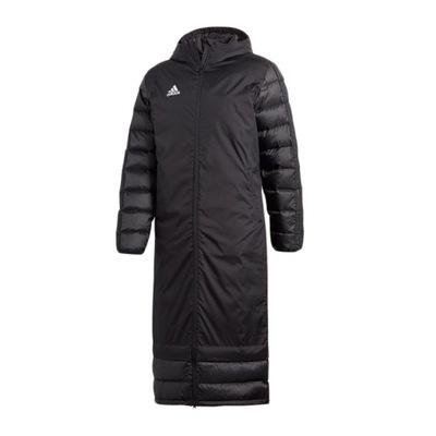 Kurtka Adidas Jacket 18 Winter Coat S