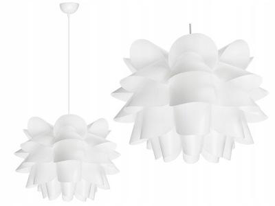 Современная потолочный светильник подвесной светильник люстра чердак