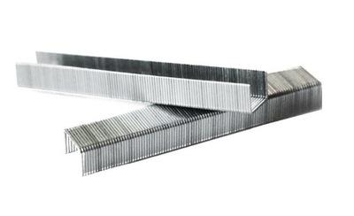 СКОБЫ 11 ,3 мм степлер такера 6мм TYP53 1000