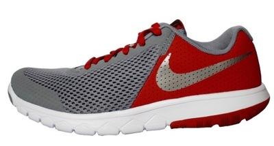 Buty sportowe dla dzieci Nike - Allegro.pl d373fe8cb7b