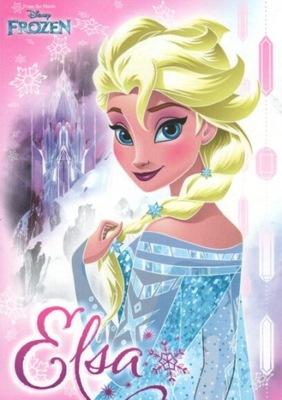 Frozen 07