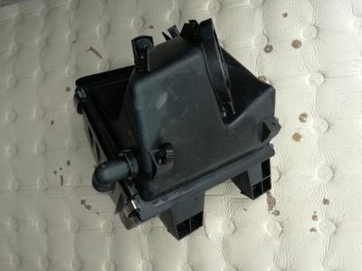 Obudowa filtra powietrza Passat B5