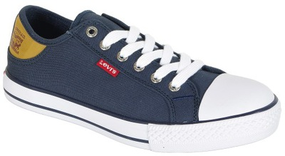 Levis Stan Buck Lady sneakers regular white 36