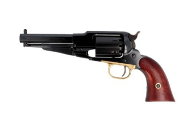 РУЖЬЕ PIETTA 1858 REMINGTON NEW MODEL ARMY .44