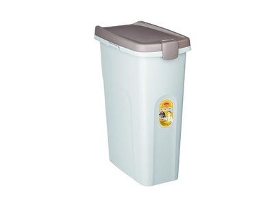 Pojemnik na karmę 40 litrów