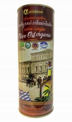 instagram масло Оливковое масло Греческая ??? 1л Закинф ARISTEON
