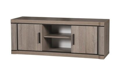 Мебель DALLAS - Комод RTV 137 (D12) 2D