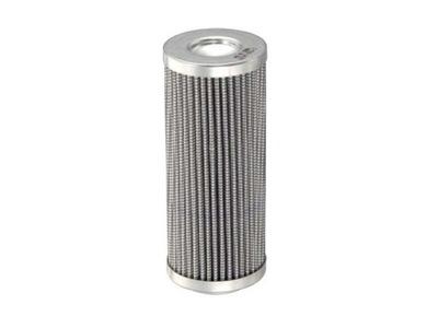 фильтр гидравлический Massey MF50H MF50E MF60H