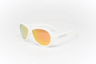 BABIATORS slnečné okuliare pre deti Polarizované 3-7 rokov
