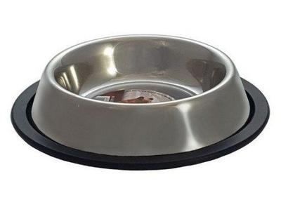 миска собака  на резине 1 ,8L