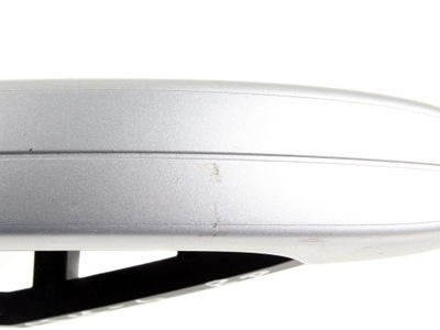 ручка наружная правый перед ford mondeo mk4 66, фото 6